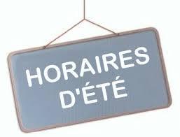 Horaires-d-ete-de-la-prefecture-et-des-sous-prefectures_large